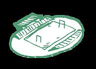 根浜MIND-インタビュー-スタジアム