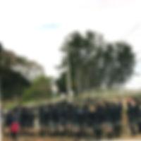 根浜MIND-事業内容-高校生の見学