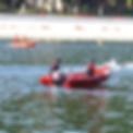 根浜MIND-事業内容-ボートレスキュー写真2