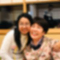 根浜MIND-事業内容-女将と参加者