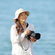 根浜MIND-メンバー紹介-永嶋奏子