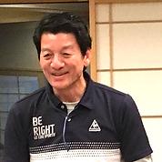 根浜MIND-メンバー紹介-佐々木雄治