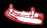 根浜MIND-インタビュー-boat