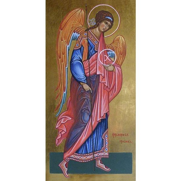 icone-archange-saint-michel.jpg