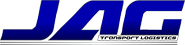 JAG Transport Logistics agente de carga panama 3pl freight forwarder