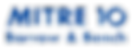 Logo-M10-BnB_02.png