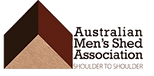 Mens_Shed_medium02.png