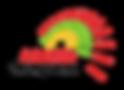adelaide-showground-logo.png