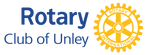 Unley-Rotary_Logo-1.png