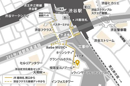 map201109_600-400.jpg