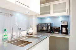 kitchen02_6505_s.jpg