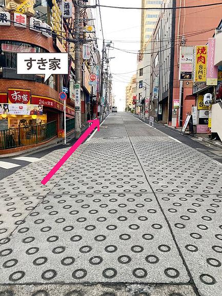 道順-200201_12.jpg