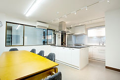 kitchen03_6485_s.jpg