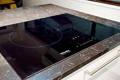 kitchen06_6517_s.jpg