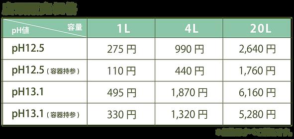料金表-01.png