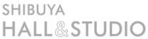 logo_hallstudio.png