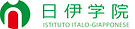 日伊学院東京校
