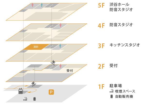 フロアマップ_201908_渋谷キッチン.jpg