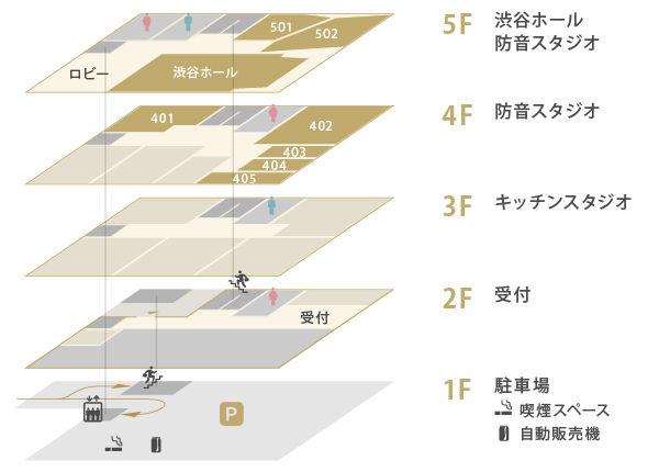フロアマップ_201908_渋谷ホール.jpg