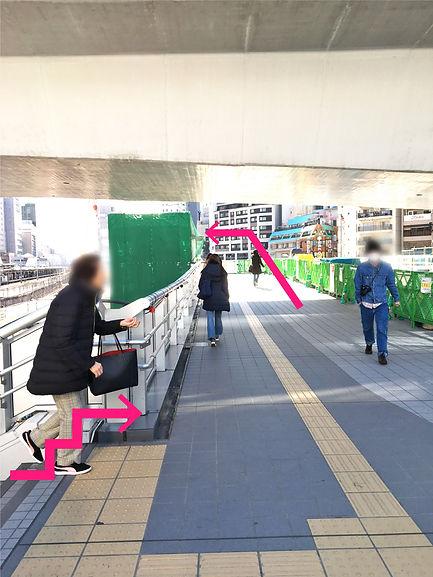 道順-200201_5.jpg