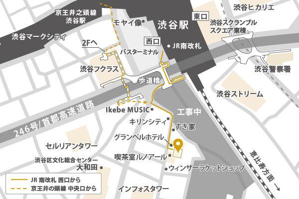 map200201_600-400.jpg