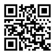 httpbankrotmarketcom.png