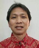 Andy Chun.jpg