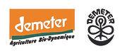 Logo-Demeter.jpeg