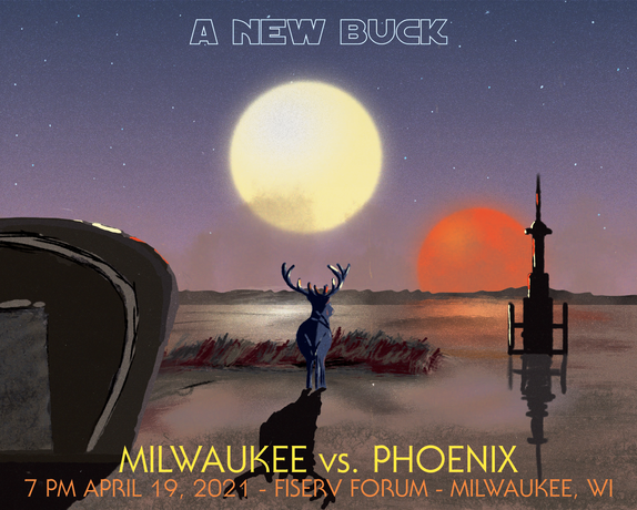 mke-phx-2-21-s.png