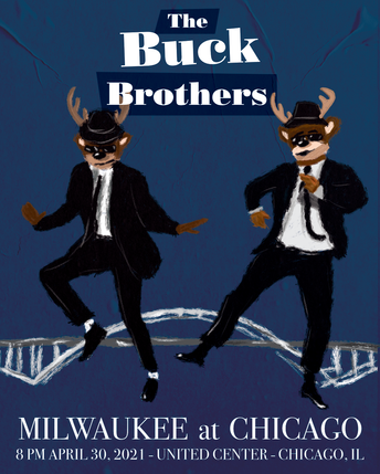 mke-chicago-2-21.png