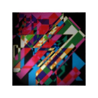 InstaAlbum 8_27.png