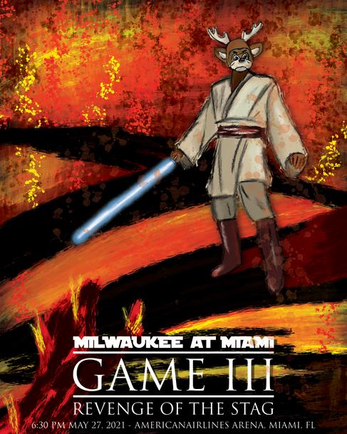 series-1-game-3.png