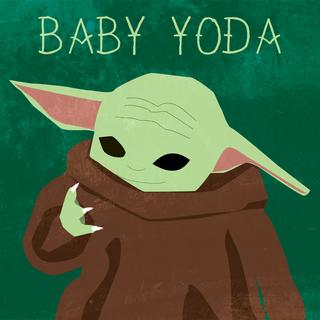 baby-yoda-12-24.png