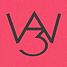 AJW3 Logo