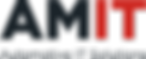 AMIT logo RGB Dark.png