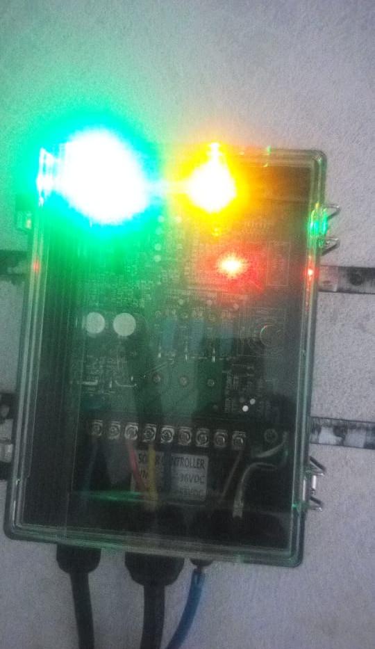 IMG-20201029-WA0010.jpg