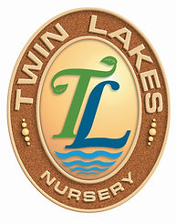 Twin Lakes Nursery