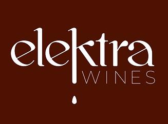 Square Elektra Logo_wine.png