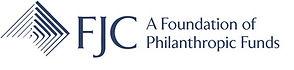 FJC-logo.jpg