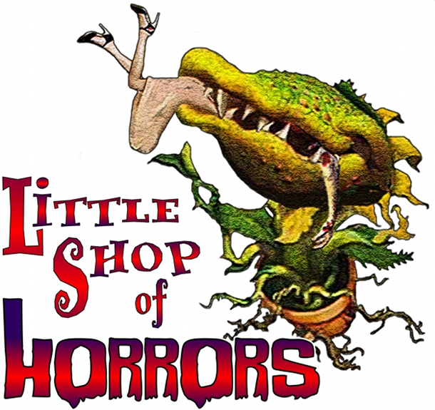 Little Shop of Horrors, 2015
