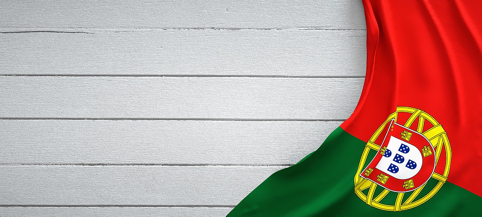 Drapeau Portugal_edited.jpg