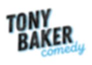 tony-baker-logo-full-color-rgb.png