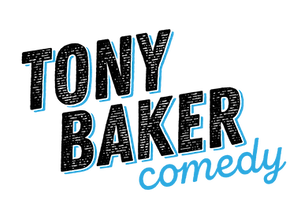 tony-baker-logo-full-color-rgb.png