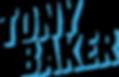 tony-baker-name-logo-full-color-rgb.png