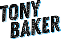 tony-baker-name-logo-full-color-rgb.png