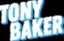 tony-baker-name-logo-inverted-rgb.png