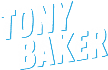 tony-baker-name-logo-inverted-rgb.png