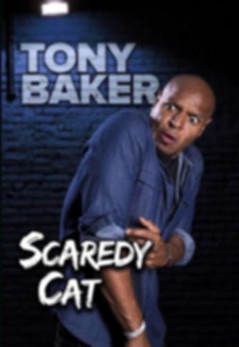 tony scaredy cat.jpg