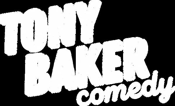 tony-baker-logo-reverse-rgb.png