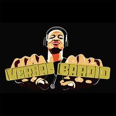 verbal cardio logo.jpg
